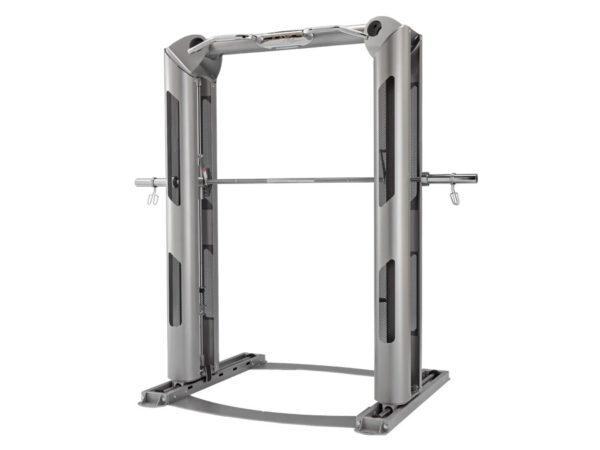 BodyCraft Jones Platinum Smith Machine Home Gym