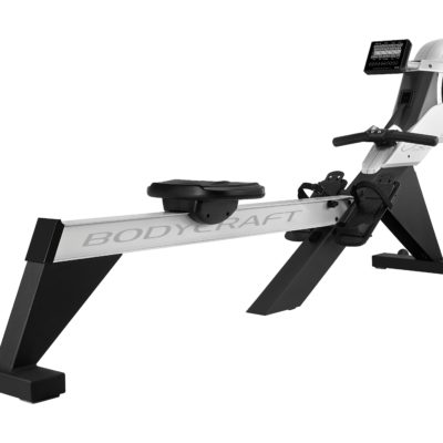 BodyCraft VR500 Rower