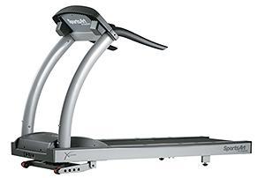 Sportsaft TR20 Treadmill