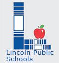 LincolnPublicSchools