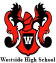 westsidehs