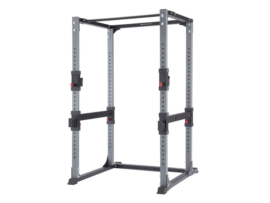 bodycraft f430 power rack priority 1 fitness