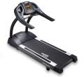 7000-led-treadmill