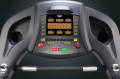 7000_led__treadmill_console