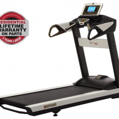 Precor EFX 546i – Fitness Equipment in Omaha, Nebraska