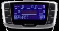 bg-w45-console