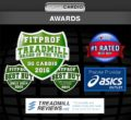 3G-Cardio-Awards-4